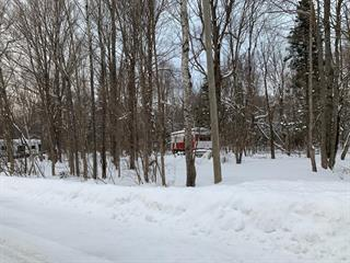 Lot for sale in Weedon, Estrie, Chemin  Rousseau, 17482290 - Centris.ca