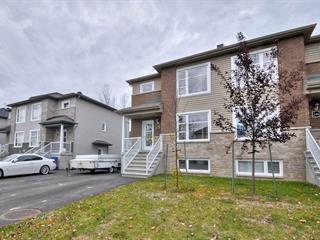 Duplex for sale in Gatineau (Gatineau), Outaouais, 130, Rue  Lucien-Gendron, 26049104 - Centris.ca