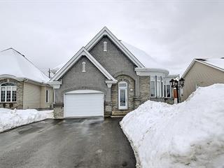 House for sale in Saint-Roch-de-l'Achigan, Lanaudière, 42, Impasse des Sillons, 19644042 - Centris.ca
