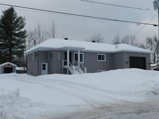House for sale in Notre-Dame-du-Mont-Carmel, Mauricie, 141, 4e Rue, 25437211 - Centris.ca