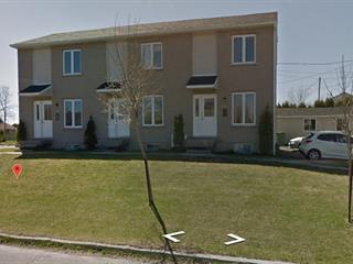 Triplex à vendre à Saguenay (Jonquière), Saguenay/Lac-Saint-Jean, 3131 - 3135, Rue  Saint-Patrick, 17424961 - Centris.ca