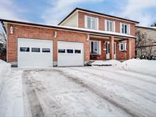 House for sale in Gatineau (Hull), Outaouais, 26, Rue des Cèdres, 17059802 - Centris.ca