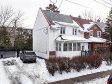 House for sale in Montréal (Lachine), Montréal (Island), 582, 24e Avenue, 11380695 - Centris.ca