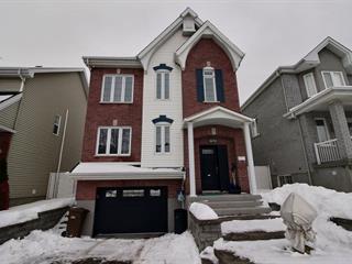 House for sale in Laval (Vimont), Laval, 2076, Rue de Zurich, 10990768 - Centris.ca