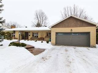 Maison à vendre à Saint-Bruno-de-Montarville, Montérégie, 376, Rue  Jetté, 22607827 - Centris.ca