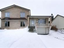 House for sale in Laval (Vimont), Laval, 210, Rue de Jerez, 26301725 - Centris.ca