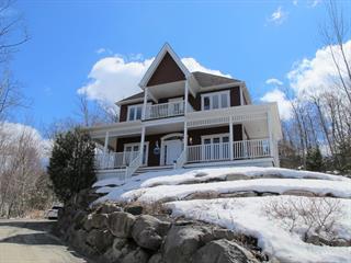 House for sale in Sainte-Adèle, Laurentides, 435, Rue des Gaillards, 27780736 - Centris.ca