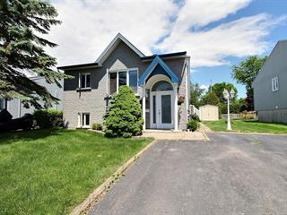 Maison à vendre à Lévis (Les Chutes-de-la-Chaudière-Est), Chaudière-Appalaches, 825, Rue  Borduas, 25700293 - Centris.ca