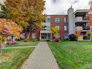 Condo for sale in Trois-Rivières, Mauricie, 5200, Rue  Léon-Méthot, apt. 302, 14276824 - Centris.ca