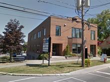 Local industriel à louer à Laval (Sainte-Rose), Laval, 257, boulevard  Sainte-Rose, local 50, 22327279 - Centris.ca