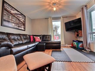 House for sale in Saint-Adelphe, Mauricie, 111, Rue du Moulin, 22468999 - Centris.ca