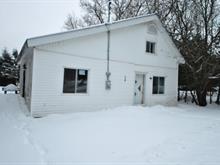 Maison à vendre à Chénéville, Outaouais, 48, Rue  Montfort, 21183044 - Centris.ca