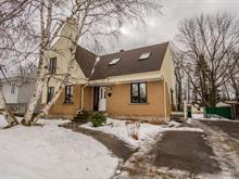 House for sale in Trois-Rivières, Mauricie, 7040, Rue  Ernest-Fleury, 11849410 - Centris.ca