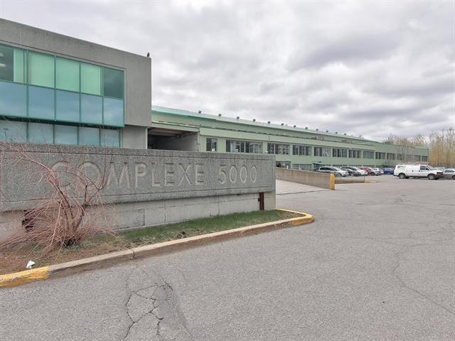Commercial unit for rent in Montréal (Le Plateau-Mont-Royal), Montréal (Island), 5000, Rue  D'Iberville, suite 239, 25560367 - Centris.ca