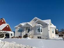 House for sale in Sherbrooke (Fleurimont), Estrie, 830, Rue  Virginie-Laflamme, 19313408 - Centris.ca