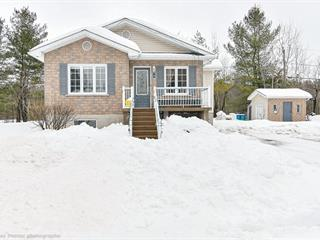 House for sale in Sainte-Anne-des-Plaines, Laurentides, 14, Rue des Pins, 28499088 - Centris.ca