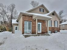 House for sale in Saint-Colomban, Laurentides, 177, Rue du Saphir, 24082838 - Centris.ca