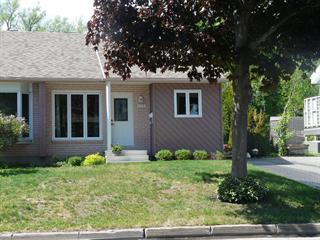 House for sale in Québec (Les Rivières), Capitale-Nationale, 3044, Rue  Arsenault, 14775350 - Centris.ca