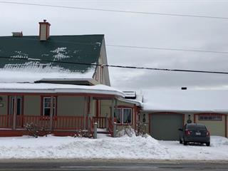 Hobby farm for sale in Lotbinière, Chaudière-Appalaches, 793Z, Rang  Saint-François, 27591965 - Centris.ca