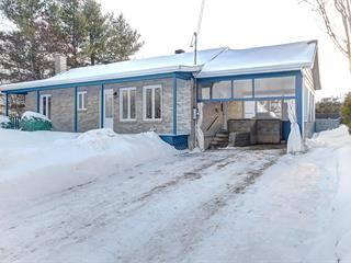 House for sale in L'Ancienne-Lorette, Capitale-Nationale, 1400, Rue  Laurendeau, 24746137 - Centris.ca