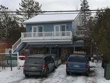 House for sale in Sherbrooke (Les Nations), Estrie, 4304, boulevard de l'Université, 12418852 - Centris.ca