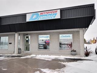 Commerce à vendre à Saint-Jérôme, Laurentides, 2195, boulevard du Curé-Labelle, 15345413 - Centris.ca