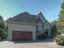 House for sale in Blainville, Laurentides, 33, Rue de l'Alcazar, 14926002 - Centris.ca