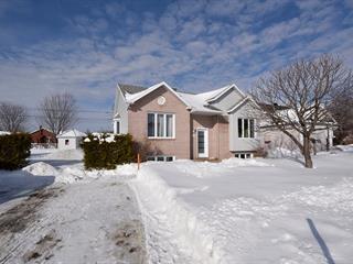 Maison à vendre à Lévis (Les Chutes-de-la-Chaudière-Ouest), Chaudière-Appalaches, 78, Rue  Laprise, 19434050 - Centris.ca