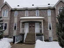 Triplex for sale in Montréal (Rivière-des-Prairies/Pointe-aux-Trembles), Montréal (Island), 9721 - 9725, boulevard  Perras, 21930846 - Centris.ca