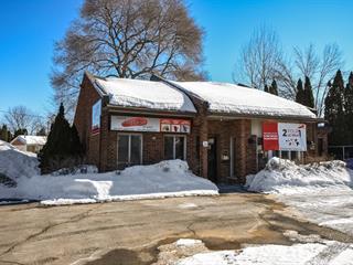 Bâtisse commerciale à louer à Saint-Eustache, Laurentides, 34, Chemin d'Oka, 25314403 - Centris.ca
