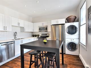 Triplex à vendre à Montréal (Verdun/Île-des-Soeurs), Montréal (Île), 93 - 97, 4e Avenue, 11462851 - Centris.ca