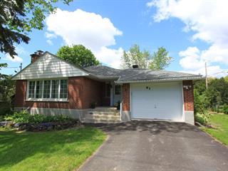 Maison à vendre à Beaconsfield, Montréal (Île), 67, Claude Street, 10688725 - Centris.ca