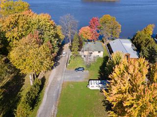 Lot for sale in Montréal (L'Île-Bizard/Sainte-Geneviève), Montréal (Island), 190Z, Rue  Saint-Paul, 19734487 - Centris.ca