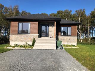 Maison à vendre à Sainte-Flavie, Bas-Saint-Laurent, 18, Rue  Ouellet, 14752249 - Centris.ca