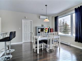 Condo for sale in Blainville, Laurentides, 30, Rue  Simon-Lussier, apt. 101, 24033406 - Centris.ca