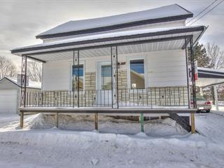 House for sale in Saint-Benoît-Labre, Chaudière-Appalaches, 40, Rue  Saint-Jean, 25554474 - Centris.ca