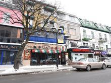 Bâtisse commerciale à vendre à Montréal (Ville-Marie), Montréal (Île), 1675 - 1677, Rue  Saint-Denis, 26639420 - Centris.ca