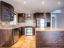 Condo / Apartment for rent in Montréal (Saint-Laurent), Montréal (Island), 3075, Avenue  Ernest-Hemingway, apt. 403, 10486793 - Centris.ca