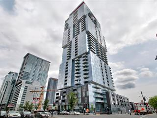 Condo for sale in Montréal (Ville-Marie), Montréal (Island), 1450, boulevard  René-Lévesque Ouest, apt. 1308, 28955457 - Centris.ca