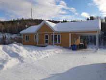 House for sale in Larouche, Saguenay/Lac-Saint-Jean, 1408, Route  Dorval, 17726413 - Centris.ca