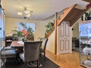 Maison à vendre à Laval (Sainte-Dorothée), Laval, 860, Rue  Principale, 25290256 - Centris.ca