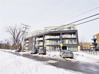 Condo / Apartment for rent in Dorval, Montréal (Island), 145, boulevard  Bouchard, apt. 108, 9843875 - Centris.ca