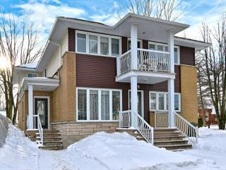Maison à vendre à Crabtree, Lanaudière, 129, 8e Rue, 26384559 - Centris.ca