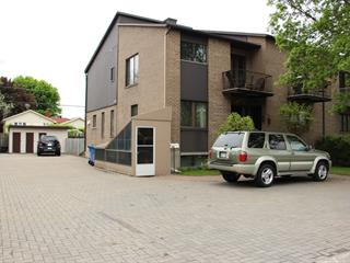 Quadruplex à vendre à Châteauguay, Montérégie, 78 - 78C, Rue  Marquette, 23894477 - Centris.ca