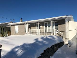 Maison à vendre à Saint-Anaclet-de-Lessard, Bas-Saint-Laurent, 40, Rue  Julien, 23553847 - Centris.ca