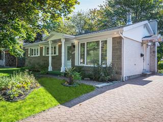 House for sale in Québec (Charlesbourg), Capitale-Nationale, 4680, Rue des Cyprès, 11179608 - Centris.ca