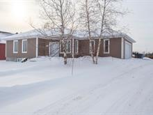 House for sale in Scott, Chaudière-Appalaches, 84, Rue  Morin, 21756869 - Centris.ca