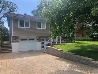 House for sale in Montréal (Pierrefonds-Roxboro), Montréal (Island), 6090, Rue  Saraguay Ouest, 9675421 - Centris.ca