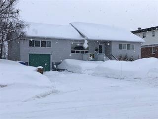 Maison à vendre à Sept-Îles, Côte-Nord, 486, Avenue  Iberville, 23030710 - Centris.ca