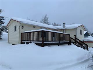 House for sale in Lac-Saint-Paul, Laurentides, 35, Chemin des Pionniers, 15492596 - Centris.ca